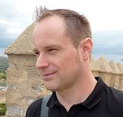 Karsten Thurau