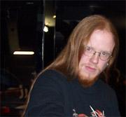 Michael Werneke