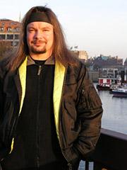 Olaf Brinkmann